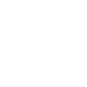 Church Street Baptist Church